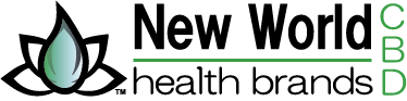 New World Health Brands