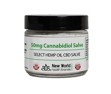 Our High Quality CBD Topicals, such as Creams, lotions and balms